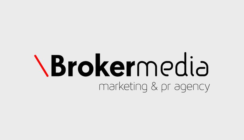 broker-media
