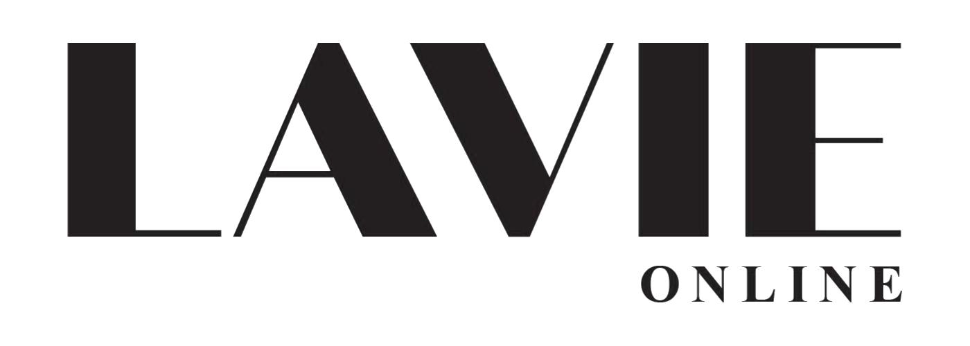 logo-lavie